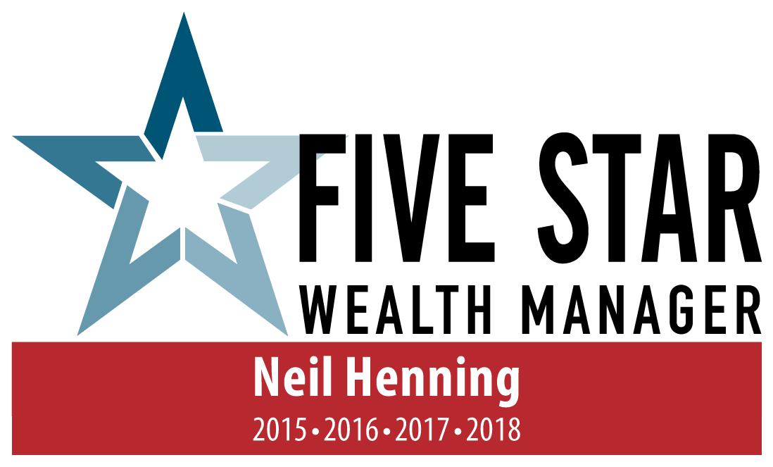five star 2018